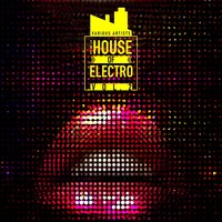 The House of Electro, Vol. 2 — сборник