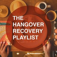 The hangover recovery playlist — Эрик Сати, Minimal Lounge, Best Relaxation Music, Deep Sleep Relaxation, Best Relaxation Music, Deep Sleep Relaxation, Minimal Lounge