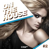 On The House, Vol. 2 — сборник