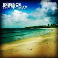 The Promise — Essence