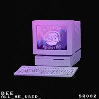 Dee — слушать онлайн на Яндекс Музыке
