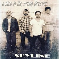 A Step in the Wrong Direction — Skyline
