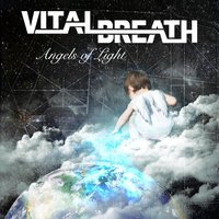 Angels of Light — Vital Breath