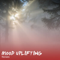 #19 Mood Uplifting Noises to Guide Yoga & find Calm — Yoga Music Reflections, Yoga Music Experience, Yoga Music Swami, Yoga Music Swami, Yoga Music Experience, Yoga Music Reflections