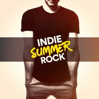Indie Summer Rock — сборник
