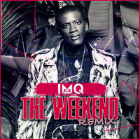The Weekend — Imq