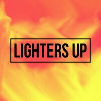 Lighters Up — сборник
