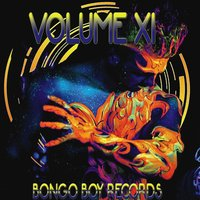Bongo Boy Records, Vol. XI — сборник