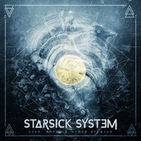 Lies, Hopes & Other Stories — Starsick System