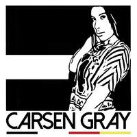 carsen gray twitter