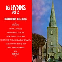 16 Hymns from Northern Ireland - Vol. 2 — сборник