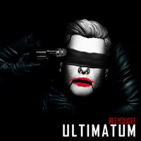 Ultimatum — Beeyoudee