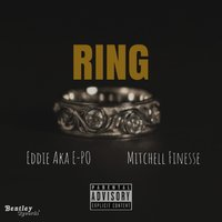 Ring — E-PO, Mitchell Finesse