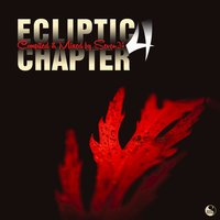 Ecliptic Chapter Four — Seven24