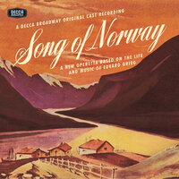 Song of Norway — сборник