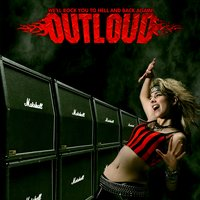 We'll Rock You to Hell and Back Again! — Outloud