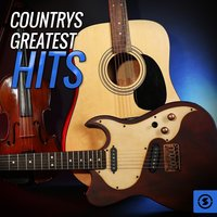 Countrys Greatest Hits — сборник