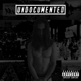Undocumented — Octavio