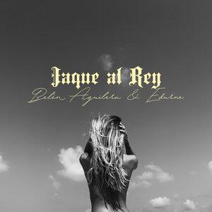 Belén Aguilera & Edurne, Edurne - Jaque al Rey