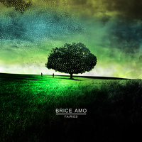 Fairies — Brice Amo
