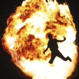 Metro Boomin, Travis Scott - Overdue