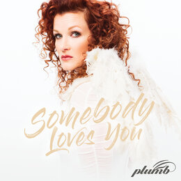 Somebody Loves You — Plumb