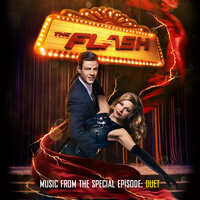 The Flash (Music from the Special Episode: Duet) — сборник