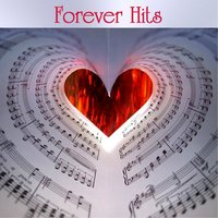 Forever Hits — сборник