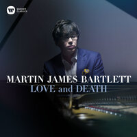 Love and Death — Martin James Bartlett