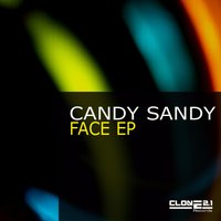 Face EP — Candy Sandy