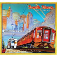 South Shore — Billy Seward