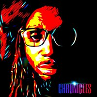 The Chronicles - EP — J. Stewart