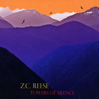 Towers of Silence — Z.C. Reese