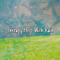 Therapy Help With Rain — Thunderstorms
