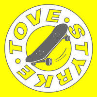 On the Low — Tove Styrke