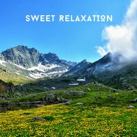 Sweet Relaxation Piano Music - Relax & Enjoy — Chill Out Piano