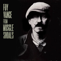 You Love Are My Only — Foy Vance