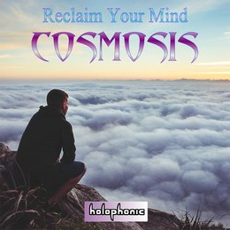 Reclaim Your Mind — Cosmosis