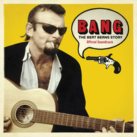 Bang: The Bert Berns Story — сборник