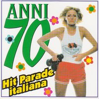 Anni '70 Hit Parade Italiana — Tommy Moreno, Devil's Group