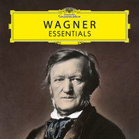Wagner: Essentials — сборник