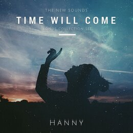 Time Will Come — Hanny