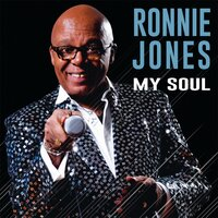 My Soul — Ronnie Jones