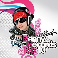 Benny Records Top 10 Vol. 2 — сборник