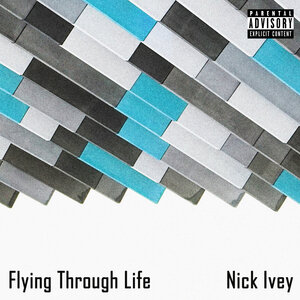 Nick Ivey - Admit It