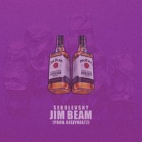 Jim Beam — Sebolevsky