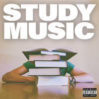 Study Music — Various artists