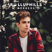 Robbers — ROLLUPHILLS