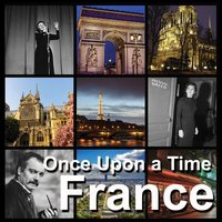 France | once upon a time — сборник