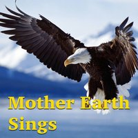 Mother Earth Sings — сборник